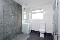 bathroom fitters near me