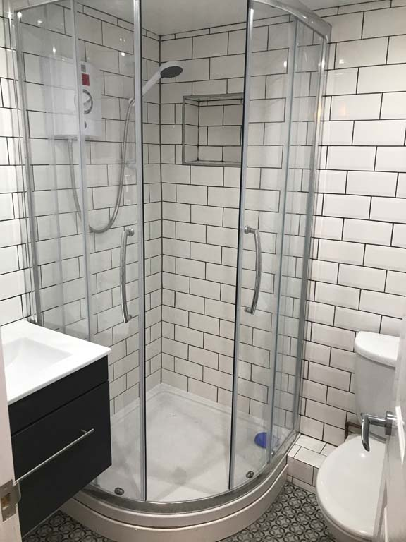 bathroom specialists near me
