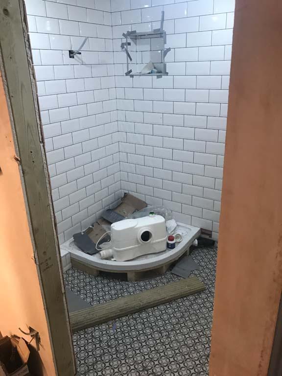 bathroom specialists near me