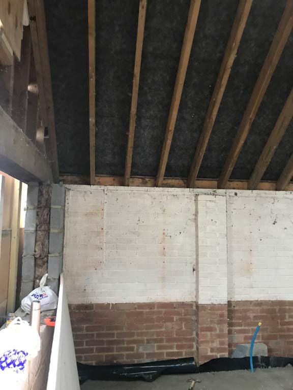 basement conversions raynes park