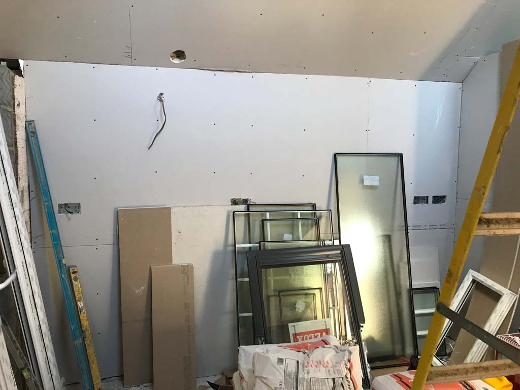 house renovation specialists
