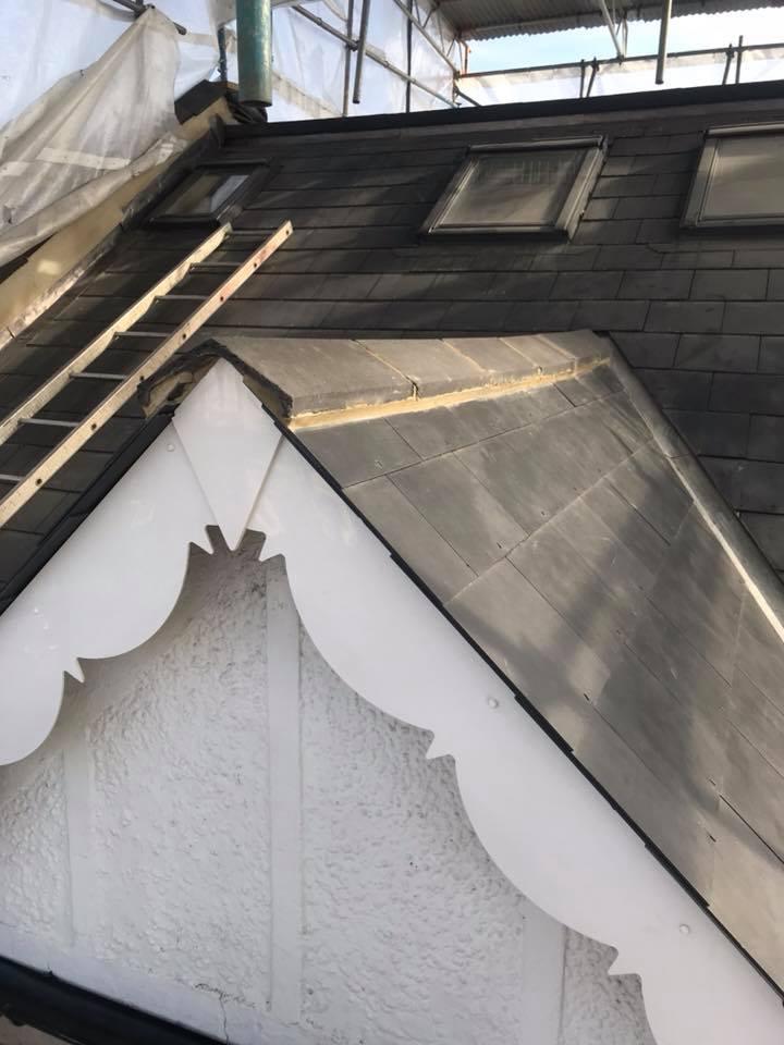 attic conversions